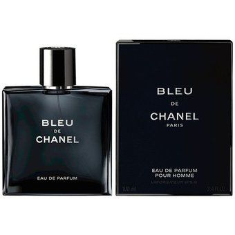 best colognes to attract females 2021