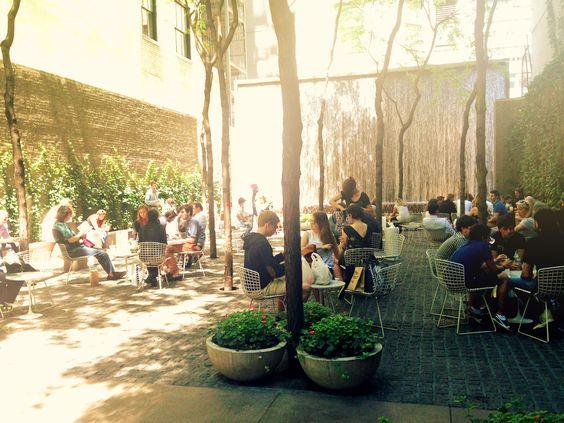 wwwgoogle blankhtml general Landscape Architecture - küchen stall coesfeld