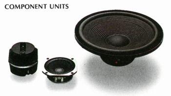 L65Aのユニット