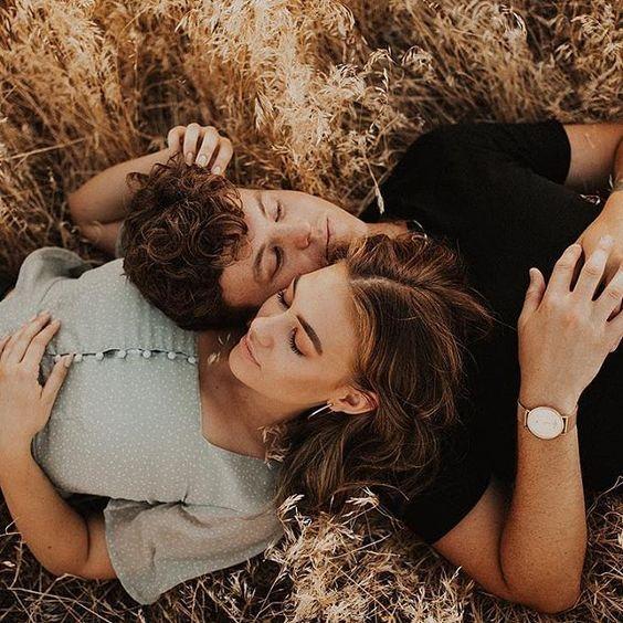 Uno de los momentos más increíbles en pareja es la planeación de la luna de miel, este hecho es una oportunidad para aventurarse juntos por el mundo, por ello te recomendamos los destinos más top para una #honeymoon inolvidable.