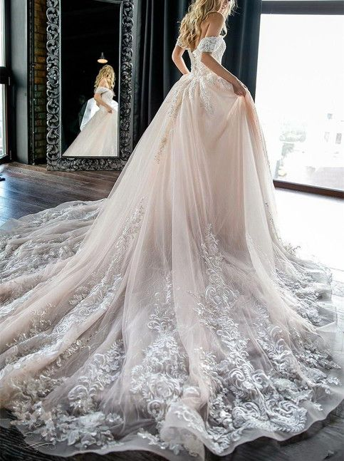 This Dress Could Be Custom Made There Are No Extra Cost To Do Custom Size And Color Our Email Wedding Dresses Beaded Wedding Dresses Short Wedding Dress