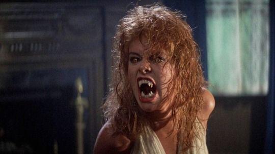 Boys And Ghouls Fright Night Best Vampire Movies Vampire Movies