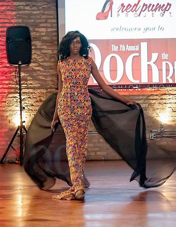 Dressmaker By Olivia Custom wear Design House — #Chicagodesigner #reddress #africanfashion #africanwedding #offshoulderdress #eveningdress #custommade #Nigerianwedding #promfashion #prom #promwear #redcarpetdress #chicagodressmaker #highfashion #glamfashion #PromChicagodesigner #floradress #Lacedress #Fashion #Style #Customweardesigner #Wedding #Bridesmaiddresses #Bridesmaids #Bridedress #Dressmaker #Chicagofashion: