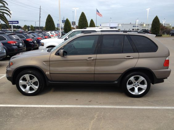 2005 BMW X5 -   Most Reported Problem Reports for the 2005 BMW X5  2005 bmw x5 3.0i -drive e53 suv review & test drive  youtube New star auto sales group 1239 mccarter highway newark nj 07104 973-497-1002.. 2005 bmw x5  sale  carsforsale. Search 2005 bmw x5 for sale on carsforsale.com. with millions of cars for sale youll find the best local deal.. Bmw x5  wikipedia  free encyclopedia The bmw x5 is a mid-size luxury sport utility vehicle (suv) produced by bmw. the first generation of the x5…