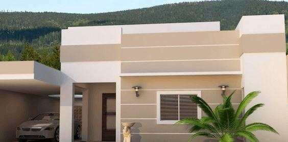 30-modelos_de_casas_pequenas_e_fachadas