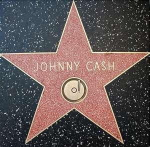 BIG PLAYLIST. ALL STARS A ECOUTER SANS LIMITE. - Fan Club Johnny Cash France.com