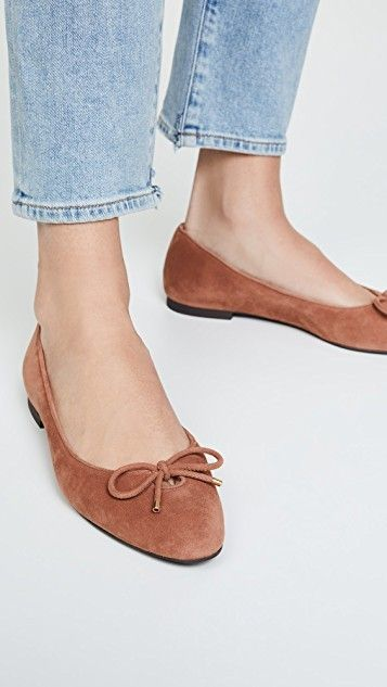 47 women shoes That Always Look Great