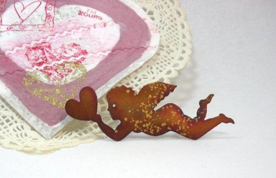 valentine hearts wiki