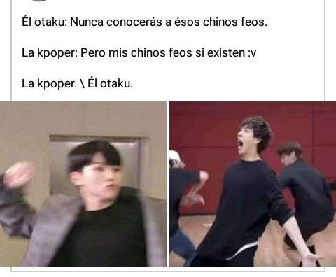 Memes Kpop 2020 Memes Bts Memes Caras Memes Coreanos