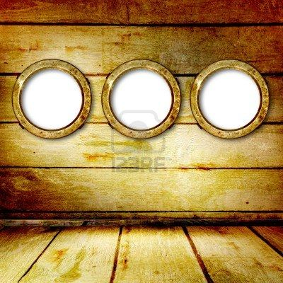 Google Image Result for http://us.123rf.com/400wm/400/400/loraliu/loraliu1103/loraliu110300064/9096813-grunge-portholes-on-the-ancient-wooden-background.jpg