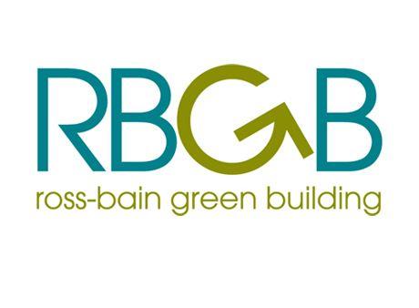 RBGB Logo