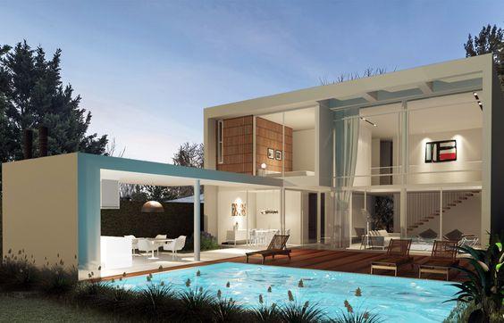 Pool_ER_house