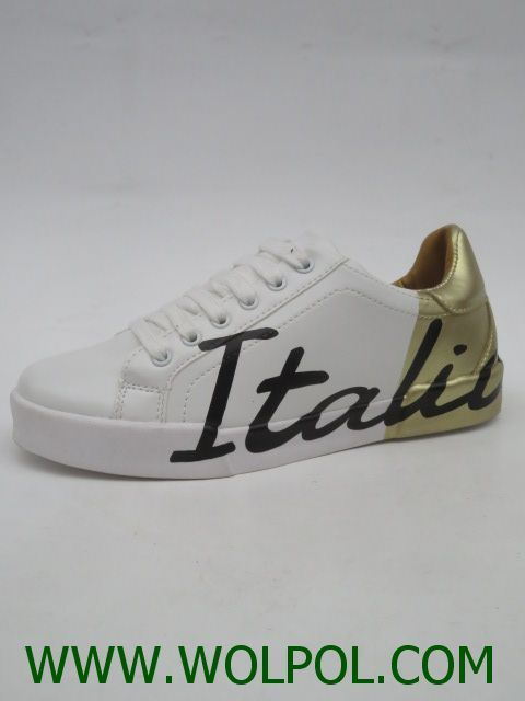 Sportowe Damskie 7228 37 36 41 Hummel Sneaker Sneakers Shoes