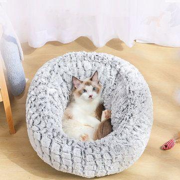 80x90cm Linen Bean Bag Chairs Cover Sofas Lounger Sofa Chair Cover Indoor Bean Bag Cover is Worth Buying - NewChic Mobile