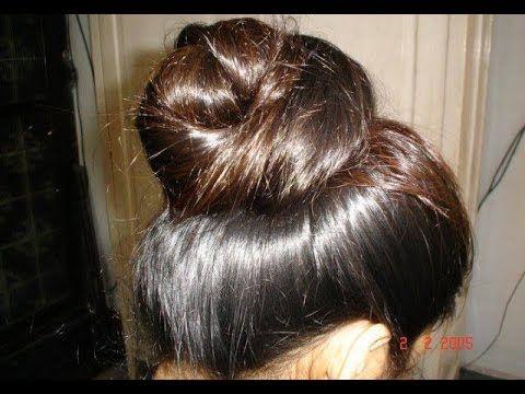 تجربتي مع الثوم وزيت الزيتون روعة والحمدلله Hair Treatment Hair Long Hair Styles