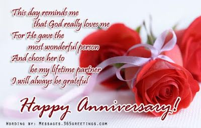 Pin By Geraldine Rendon On 10th Anniversary Wishes Messages Happy Anniversary Messages Wedding Anniversary Wishes Anniversary Wishes Message