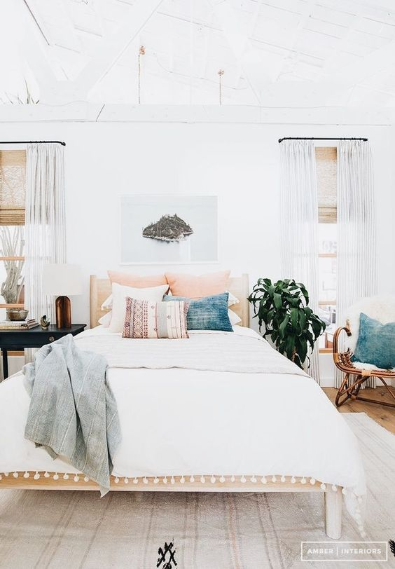 Surprisingly Cute DIY decor Ideas