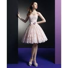 Resultado de imagen para vestidos con tul para adolescentes
