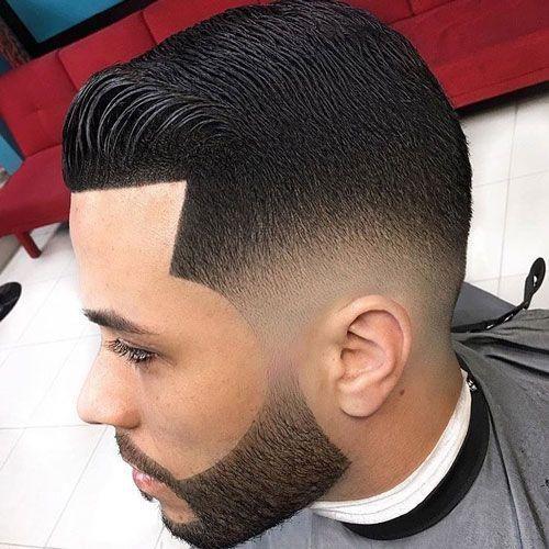Haircut Near Me Mexican