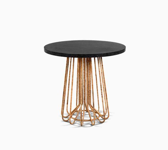 odense dining table | mia collections