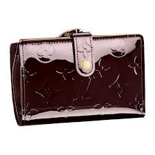 wallets coin purses - Google Search