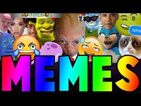Best Memes Compilation V56 Youtube Memes Best Memes Vault Boy