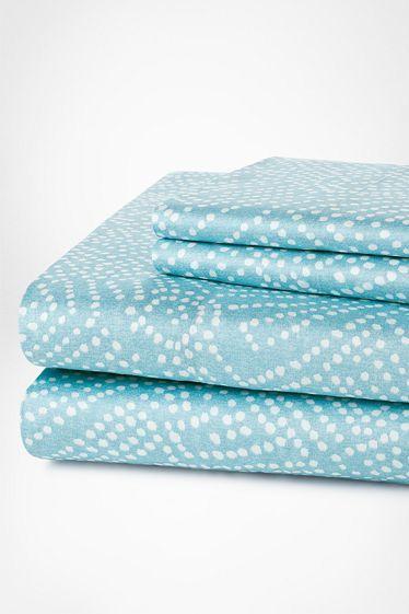 DVF Batik Dot Fitted Sheets: Sheets Bloomingdales, Sheets Dvf, Batik Tablecloth, Fitted Sheet, Dot Sheets, Diane Von Furstenberg, Batik Dot, Bed Sheets, Dvf Sheets