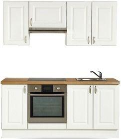 Cuisine and bricolage on pinterest - Autocollant meuble cuisine ...