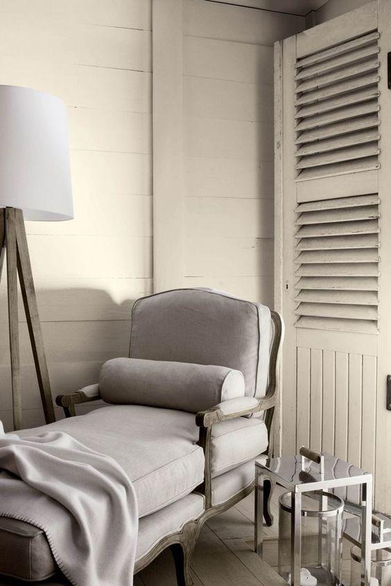 Moonlight : un essentiel pour une maison sereine. = nouvelle couleurs Flamant/Tollens