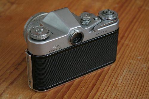 Zenit 3m http://cameraclasic.blogspot.com