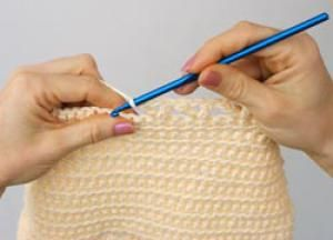 Meaning Of Crochet : explore crochet check crochet news and more crochet definitions what ...