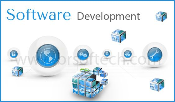 Webcity Technology LLP is devoted to offering quality web design services web software development, software development Services india, custom software development services, software development company Noida. http://www.wtllp.co.in/Software-development.html