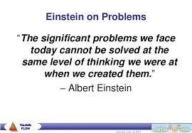 Image result for mental models quotes