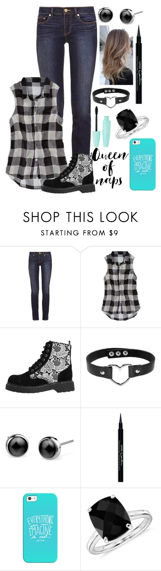 """""""""""You don't have to be superman""""  Desc. """" by violetrosesrt ❤ liked on Polyvore featuring Tory Burch, American Eagle Outfitters, T.U.K., Givenchy, Casetify, Blue Nile and beldesigns16"""