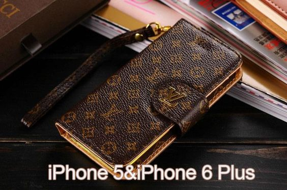 Best iPhone 6 Plus/Best iPhone 5 wallet Cases Covers