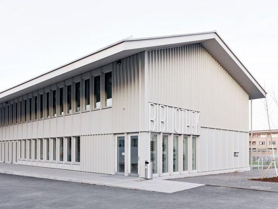 http://bestarchitects.de/de/2015/alle/alle/49.html