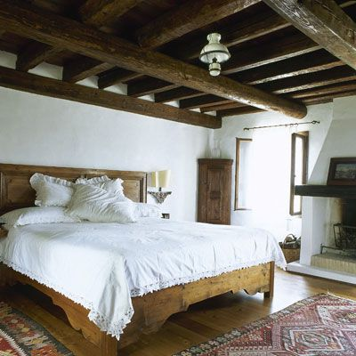 Master Bedroom Bedroom Nice Bedroom Simple Interiors Bedroom Master