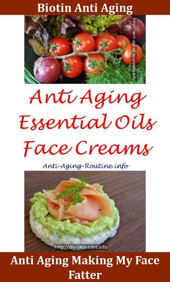 These Skin Care Tips Will Make Your Skin Happy Natural Anti Aging Skin Care Anti Aging Ingredients Anti Aging Skin Products