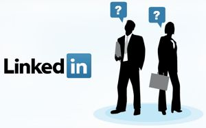 LinkedIn, is the world's largest professional online network with over 225 million members covering over 200 countries and territories in the world, and a great place to begin your social networking job hunt, so here are our top tips on how you can make LinkedIn work for you.