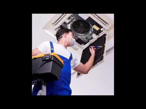 Henderson Nv Air Duct Repair Service Are You Searching For Air Du Heating Air Conditioning Hvac Design Drywall Repair