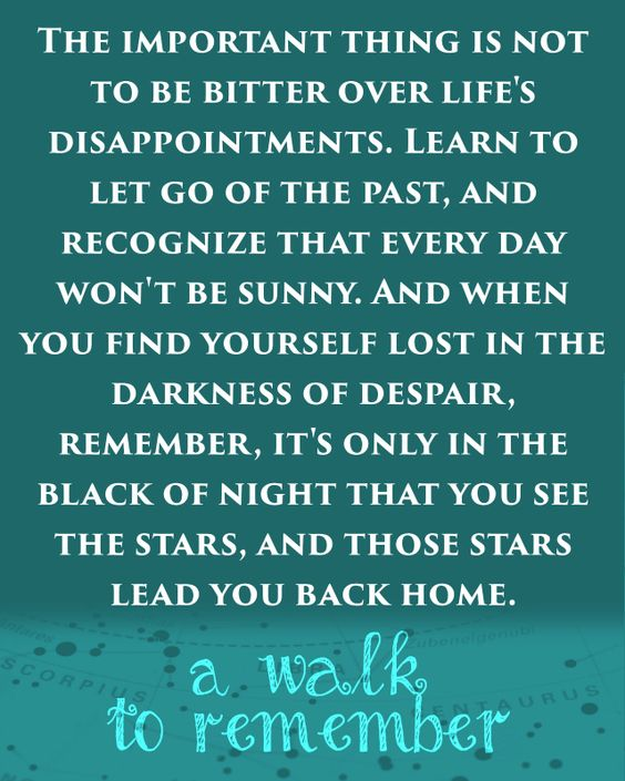 a walk to remember love quotes - photo #24