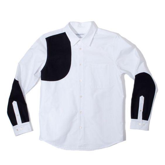 Jahn L/S Shirt