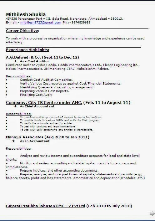 Cv Europass Format Sample Template Example Of Excellent Curriculum