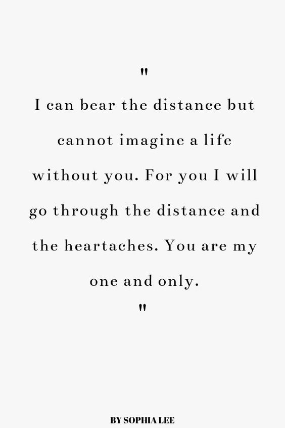 awesome long distance relationship quotes wallpaper
