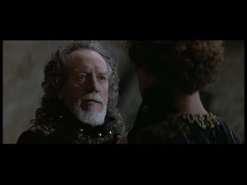 Braveheart Película Completa 1995 Youtube Español Castellano Corazon Valiente Youtube