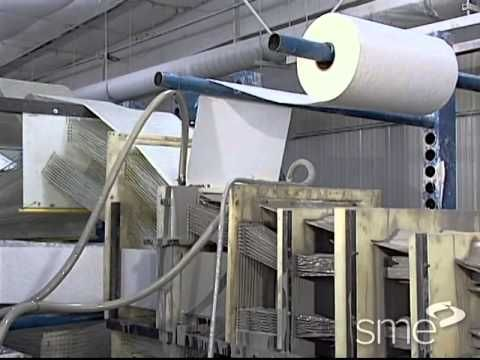 Pultrusion Youtube Manufacturing Process Composition