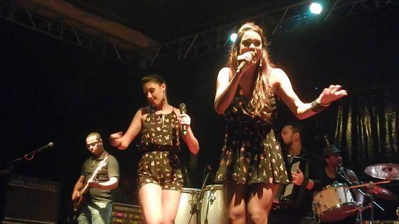 ELETRICAZ - QUADRILHA DE SÃO JOÃO (Vídeo12) - Riacho da Guia - Alagoinha...