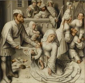 Staatsgalerie Stuttgart: 1009