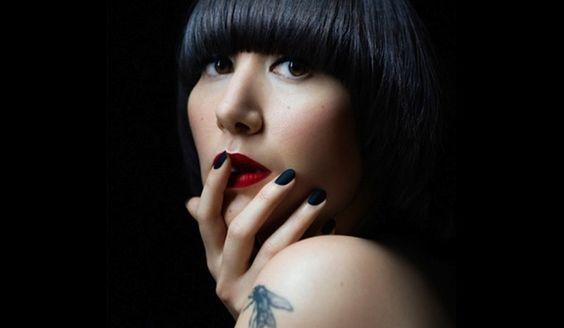 """Nueva versión de """"The Moon Song"""": Karen O y Ezra Koenig de Vampire Weekend a dúo"""