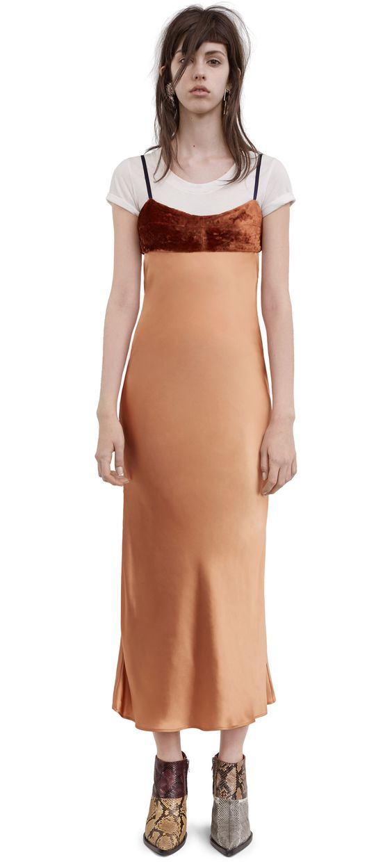 Elina Vi Sat, Copper Red, 900x 001